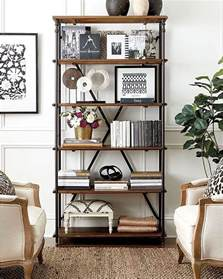 how to display books without a bookshelf 28 images 27