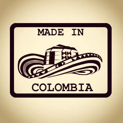 colombian tattoo designs made in colombia tattoos colombia