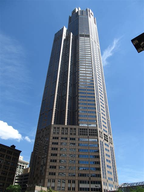 1 South Wacker Drive 24th Floor Chicago Il 60606 by 311 South Wacker Drive