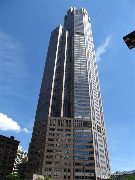 1 south wacker drive 24th floor chicago il 60606 311 south wacker drive