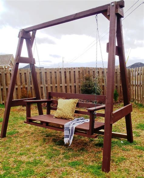how to put together a swing set lazy liz on less swing set go