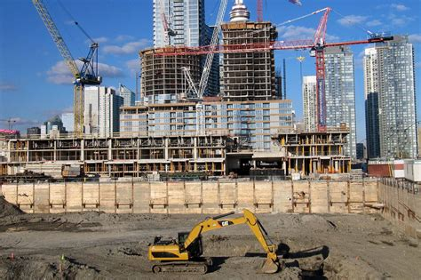 construction layout jobs toronto the april jobs report architecture engineering and
