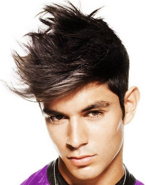 beautiful hairstyle for boys 25 beautiful hairstyles for boys randomlynew
