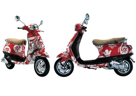 design vespa vespa design competition iaminawe design animation