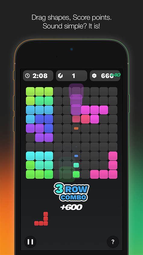 iphone 0 60 app app shopper cube cube