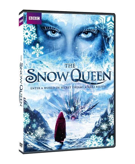 sinopsis film animasi snow queen film friday librarylibrary