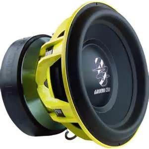 Subwoofer Lm Audio 10 Inch Lm 10jj harga paket audio mobil all new avanza teknovanza audio mobil