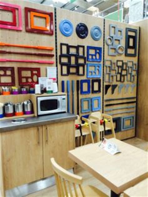 home retail group design homebase worcester on pinterest group home concept