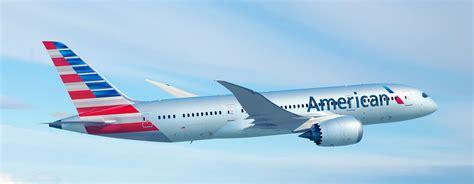 american airlines flight american airlines aa read reviews book flights kayak