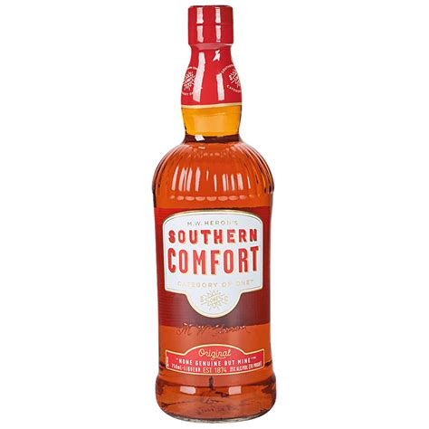 southern comfort rating southern comfort 100 proof review 28 images southern