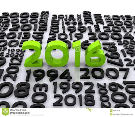 new year greeting card design 2016 fashion mag happy new year 2016 greeting cards design