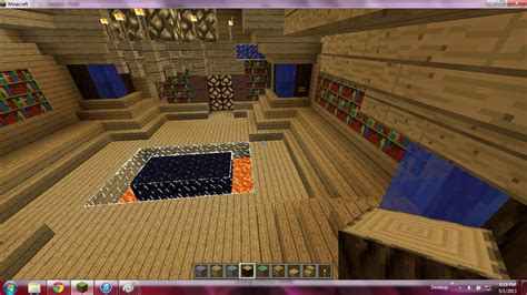 base ideas minecraft underground base ideas www imgkid com the