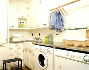 bathroom laundry additionally room idea washing machine ideas pictures remodel and decor