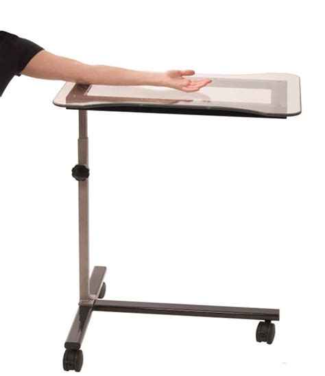 Arm Table For by Arm Wrist Surgical Surgery Tables Carbon Fiber