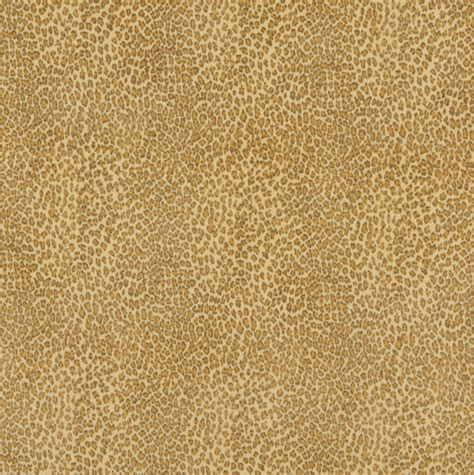 designer animal print upholstery fabric e403 cheetah animal print microfiber fabric contemporary