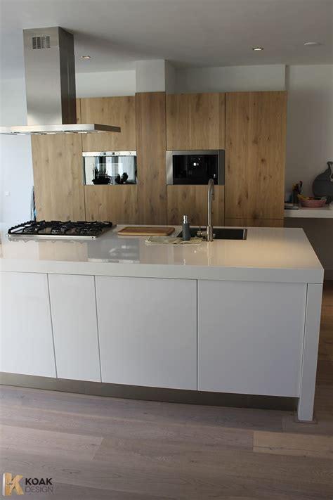 ikea keuken deuren ikea keuken deuren inspiratie koak ikea 100 your