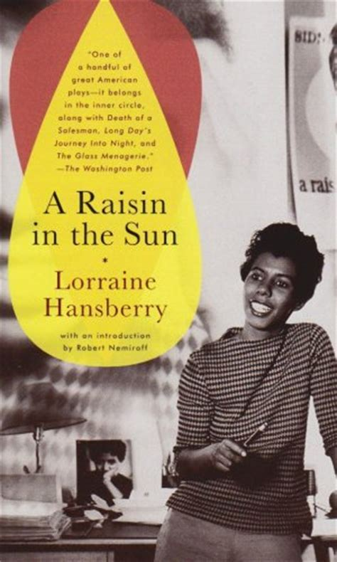 themes in a raisin in the sun by lorraine hansberry mini store gradesaver