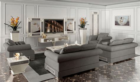 hidden tv with doors luxury tv stand with doors produced by vismara design in italy