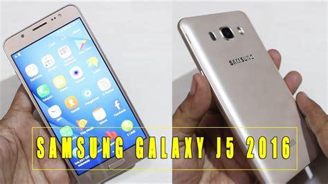 Samsung J5 Kelebihan review samsung galaxy j5 bahasa indonesia samsung galaxy j5 review indonesia 4g samsung di 2 8