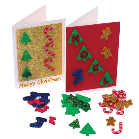 stickers for card glitter sticker pack children s stickers