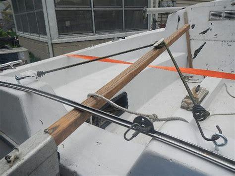 sailboat tiller sailboat tiller extension cinemas 93