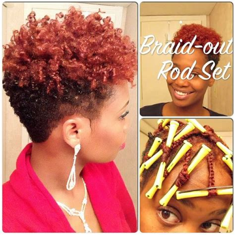 the best tapered twa images 270 best images about tapered twa natural hair on