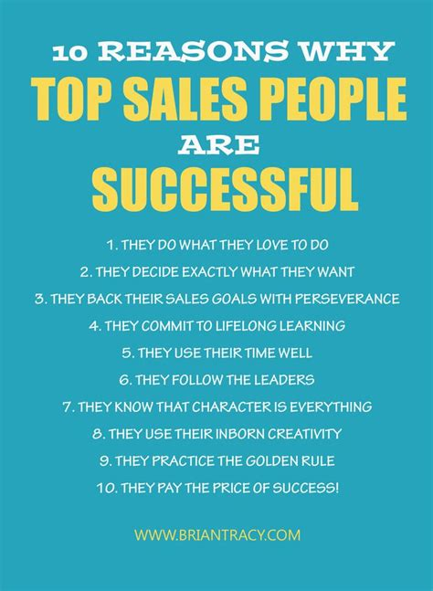 best 25 sales motivation ideas on sales and