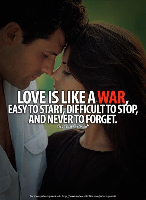 images of love romantic quotes romantic love quotes for boyfriends quotesgram