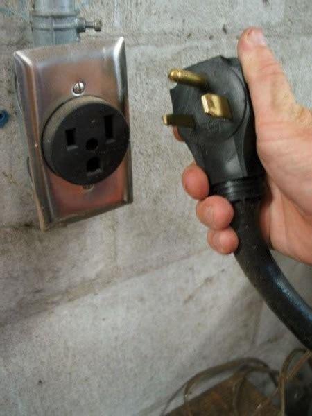 picture   volt plug