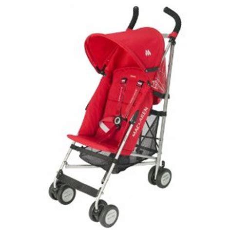 maclaren triumph recline maclaren triumph stroller giveaway latenightparents com