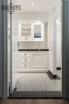 landelijke keukens nieuwleusen van der kolk tegels en badkamer nieuwleusen zwolle