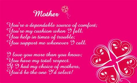 happy s day wishes happy mothers day greetings 2017 s day wishes