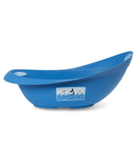 Mothercare Whale Bay Bath Set baby bath seats mats supports bath toys accessories