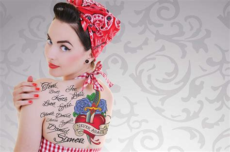 tattoo removal penrith laser wicked ink tattoo piercing laser beauty
