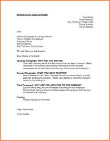 Best Cover Letter Openers by Best Cover Letter Openers Choice Image Cover Letter Ideas