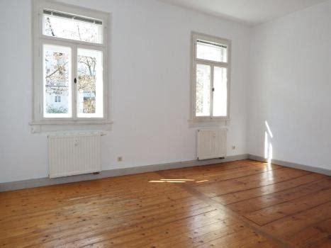 3 Raum Wohnung Ca 99 M 178 Altbau In Der City Weimar