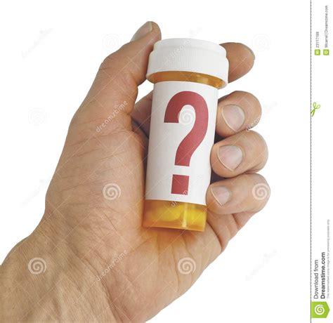 imagenes libres medicina preguntas sobre medicina im 225 genes de archivo libres de