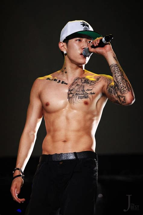 jay park tattoo 2014 10 photos of jay park shirtless to help you through your