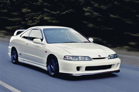 auto air conditioning service 2001 acura integra on board diagnostic system is honda integra a sport car latest auto car