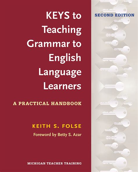Teaching To Learners to teaching grammar to language learners