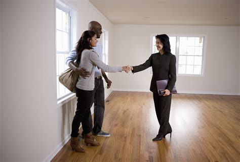 leasing agent interview questions career trend