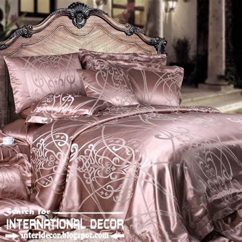 italian bedding italian bedspreads and bedding sets for luxury bedroom