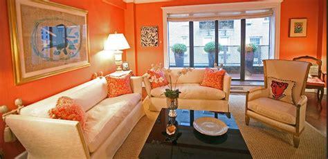 Home Decorating Color Schemes 2014