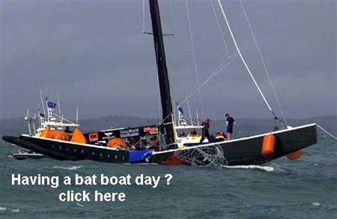 sailboat jokes sailing puns