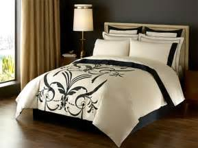 Cot Duvet And Pillow Set Bed Sheets Bed Linen Bed Sheet Sets Bed Sheet