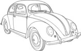 car coloring page car coloring pages coloringpages1001