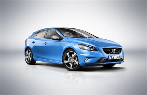 volvo new v40 301 moved permanently