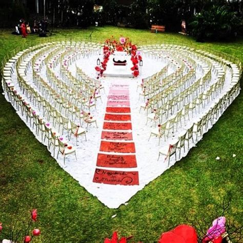 pictures of outdoor wedding decoration in nigeria march 2015 osa s eye opinions views on nigeria
