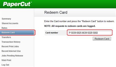 Minecraft Redeem Prepaid Gift Card - redeem prepaid card images