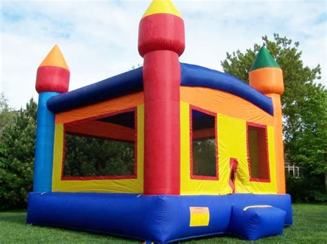 rent a jump house bounce citystandard bounce houses bounce city